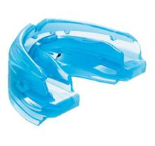 Shock Doctor Dual-Tray Mouthguard for...